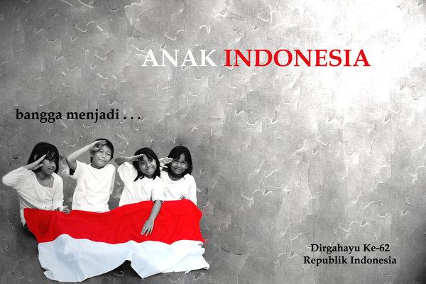 Bangga Indonesia